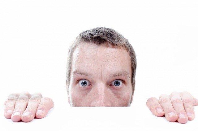 Fobia medo persistente irracional